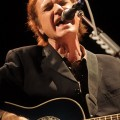 ray_davies_orpheum_theater_08