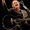 ray_davies_orpheum_theater_09