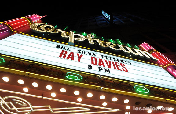 ray_davies_orpheum_theater_16