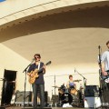 vampire_weekend_hollenbeck_park_01