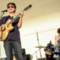 vampire_weekend_hollenbeck_park_02