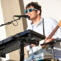 vampire_weekend_hollenbeck_park_04