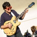 vampire_weekend_hollenbeck_park_07