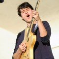 vampire_weekend_hollenbeck_park_09