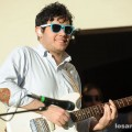 vampire_weekend_hollenbeck_park_11