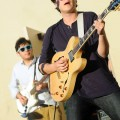 vampire_weekend_hollenbeck_park_14