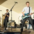vampire_weekend_hollenbeck_park_16