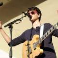 vampire_weekend_hollenbeck_park_19
