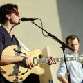 vampire_weekend_hollenbeck_park_20