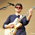 vampire_weekend_hollenbeck_park_21