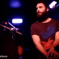 Local_Natives_07