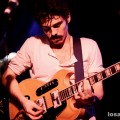 Local_Natives_09