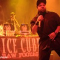 ice_cube_house_of_blues_01