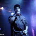 ice_cube_house_of_blues_11