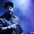 ice_cube_house_of_blues_14