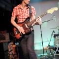 The_Yummy_Fur_The_Echo_Los_Angeles_09