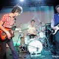 The_Yummy_Fur_The_Echo_Los_Angeles_11