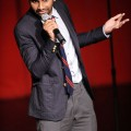 aziz_ansari_love_and_haiti_largo_01