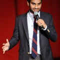 aziz_ansari_love_and_haiti_largo_02