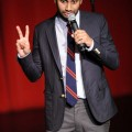 aziz_ansari_love_and_haiti_largo_03