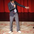 aziz_ansari_love_and_haiti_largo_07
