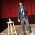 aziz_ansari_love_and_haiti_largo_08