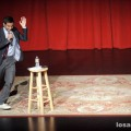 aziz_ansari_love_and_haiti_largo_09