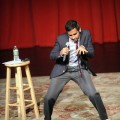 aziz_ansari_love_and_haiti_largo_11