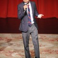 aziz_ansari_love_and_haiti_largo_12