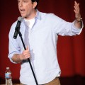 ed_helms_love_and_haiti_largo_01