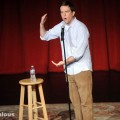 ed_helms_love_and_haiti_largo_02