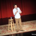 ed_helms_love_and_haiti_largo_04