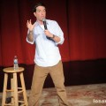 ed_helms_love_and_haiti_largo_05