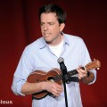 ed_helms_love_and_haiti_largo_07