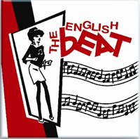Tonight: English Beat Intimate Haiti Benefit Show at Air Conditioned Venice