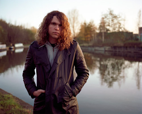 Jimmy Lee Lindsey, Jr., a.k.a. Jay Reatard, Dead At 29