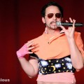nick_kroll_as_fabrice_fabrice_love_and_haiti_largo_05