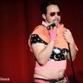 nick_kroll_as_fabrice_fabrice_love_and_haiti_largo_06