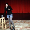 sarah_silverman_love_and_haiti_largo_09