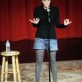 sarah_silverman_love_and_haiti_largo_10