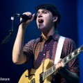 vampire_weekend_henry_fonda_theater_03