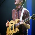 vampire_weekend_henry_fonda_theater_04