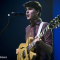 vampire_weekend_henry_fonda_theater_06