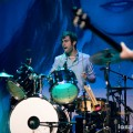 vampire_weekend_henry_fonda_theater_09