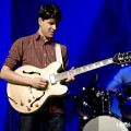 vampire_weekend_henry_fonda_theater_10