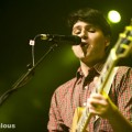 vampire_weekend_henry_fonda_theater_13