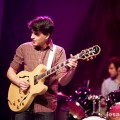 vampire_weekend_henry_fonda_theater_23
