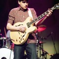 vampire_weekend_henry_fonda_theater_27
