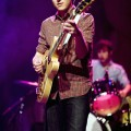 vampire_weekend_henry_fonda_theater_29