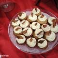 Bacon-Cupcakes